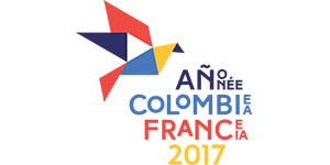 colombia francia